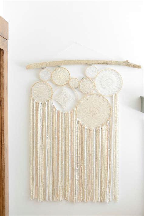 tenture chambre b 17 meilleures idées à propos de tête de lit en bois flotté