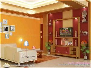 The Images Collection of Room in india s s indian home ...