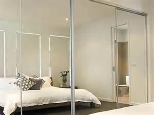 Sliding Glass Doors Closet by Gold Coast Sliding Wardrobe Doors