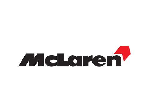 Mclaren Logo, Hd Png, Meaning, Information