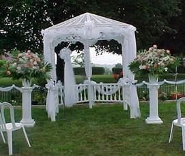 wedding find wedding decorations ideas outdoor
