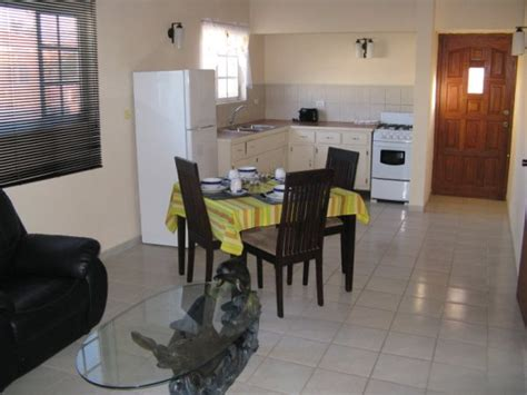 Term Appartment by Term Apartment Rental