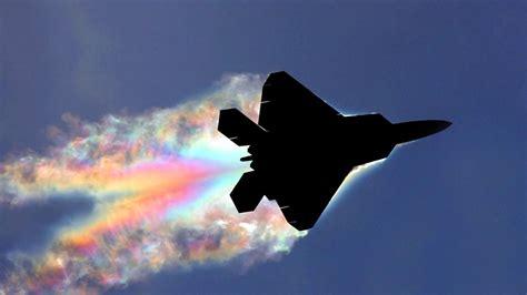 Lockheed Martin F22 Raptor Wallpaper Hd Download