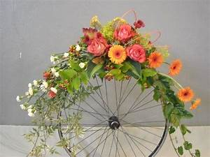 Fresh Ideas for Unusual Flower Arrangements HomesFeed