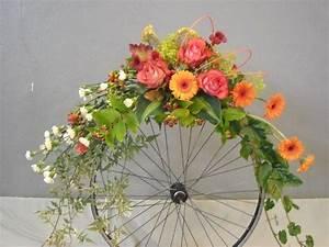 Fresh Ideas for Unusual Flower Arrangements | HomesFeed