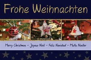 Spanische Weihnachtsgrüße An Freunde : weihnachtsgr e auf englisch f r freunde ~ Haus.voiturepedia.club Haus und Dekorationen