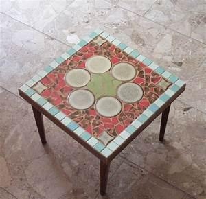 Mosaik Selber Fliesen Auf Altem Tisch : 26 besten fliesen bilder auf pinterest fliesen mosaikkunst und badezimmer ~ Watch28wear.com Haus und Dekorationen