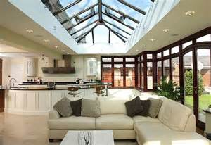kitchen extension plans ideas orangery designs orangery uk extensions orangeries