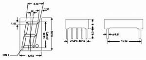 7 Segment Display  Pin Diagram  Description  Working