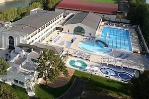 piscine du palais des sports mairie de puteaux With piscine du palais des sports de puteaux