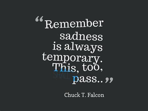 Good Quotes For People With Depression Ecosia