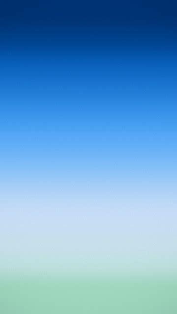 wallpaper blue gradient ipad air stock hd minimal  popular  wallpaper