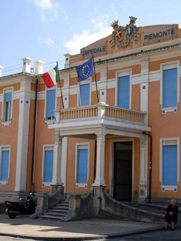 Ufficio Provinciale Lavoro by 30 Maggio 2010 Nuovosoldo It
