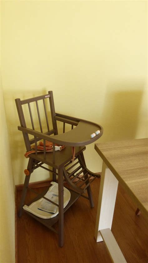chaise haute avis chaise haute combelle avis 28 images chaise haute