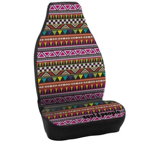 Neoprene Boat Seat Covers by The 25 Best Neoprene Seat Covers Ideas On