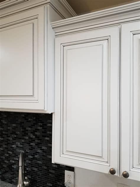 kitchen cabinets az best kitchen cabinet refacing in arizona better than new