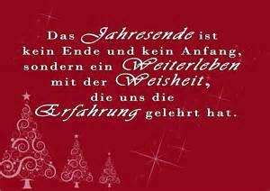 frohe weihnachten sprüche für karten zum jahresende heimat und kulturverein nischwitz e v
