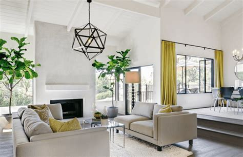 living room focal point ideas  fireplace living room