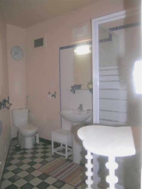 chambre hote niort chambre d 39 hôtes niort location de chambre d 39 hôtes 4