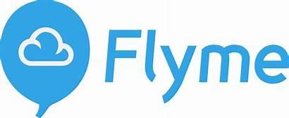 Flyme Os Logos Cdr