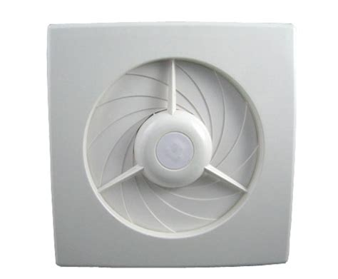 4 quot 6 quot inch extractor exhaust fan window wall kitchen