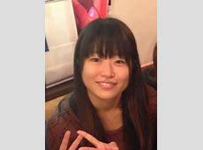 世界の村で発見!こんなところに日本人 金川菜穂子 画像 トレンドラジヲ