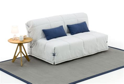 ladario design moderno mobili da terrazzo poltrona sacco ikea divani letto