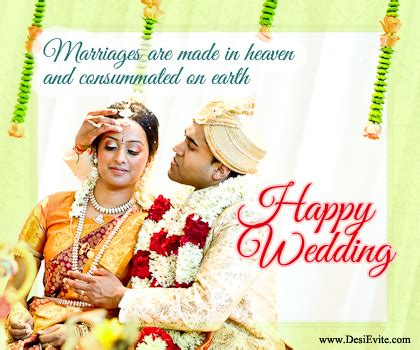 wedding wishes  messages cards page  nice