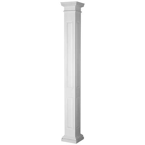 cw ohio inc esenrsatutu turncraft poly classic column