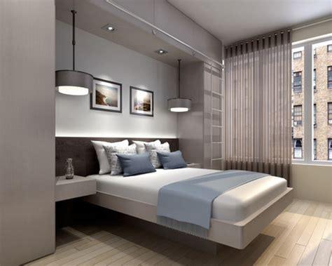 bedroom decor ideas houzz bedroom ideas houzz bedroom ideas