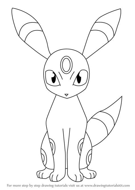 Best Draw Pokemon Ideas And Images On Bing Find What You Ll Love