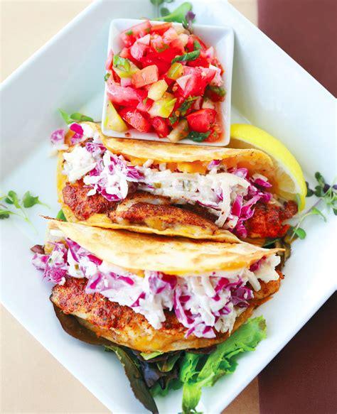 grouper seared tacos recipes recipe