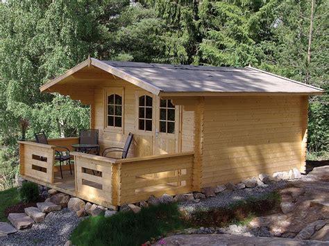 Onlineblockhaus,holzhausblockhausgartenhaus Kaufen