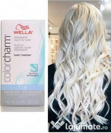 wella color charm 050 wella color charm t18 t14 050 80 lajumate ro