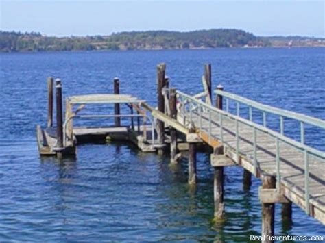 Sequim Boat Rentals by Behold The Bay Sequim Washington Vacation Rentals