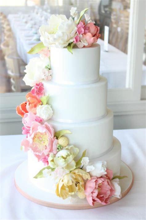 avocat cuisine recette comment choisir le gâteau de mariage voici nos idées