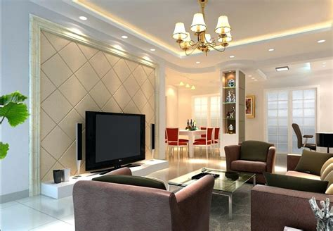 Living Room Light Fixtures Home Depot by Living Room Light Fixtures Changing Display To Wall