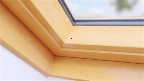 plissee rollo für dachfenster sonnenschutz quot plissee quot dachfenster montage