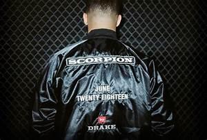 Watch Drake's Scorpion Album Trailer   Music News ...