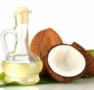 Kokos Blumenerde Für Welche Pflanzen : kokos l wirkung bek mpfen sie den zahnbelag mit kokosnuss l ~ Orissabook.com Haus und Dekorationen