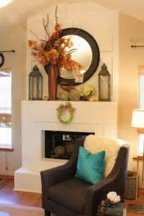 kitchen mantel decorating ideas 1000 ideas about fireplace mantel decorations on