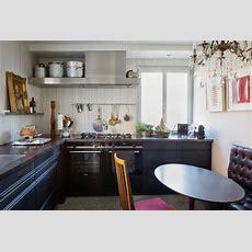 So Polstern Sie Die Küche Auf  Sweet Home