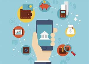 Banque Macif Avis : banques digital un retard combler blog groupe361 ~ Maxctalentgroup.com Avis de Voitures