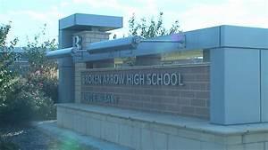 Committee recom... Broken Arrow Public Schools