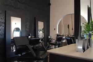 Hair salon wallpaper joy studio design gallery best