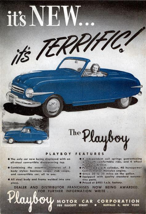 cyan madness ten classic car ads featuring blue cars