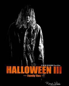 Halloween 3 Remake | www.pixshark.com - Images Galleries ...