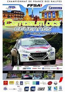 Rally Des Cevennes : rallye crit rium des c vennes 2017 ~ Medecine-chirurgie-esthetiques.com Avis de Voitures