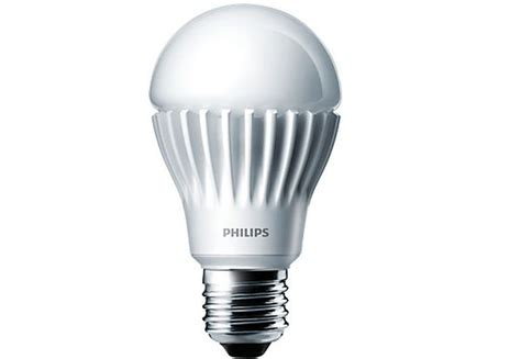 alf img showing gt philips led bulbs
