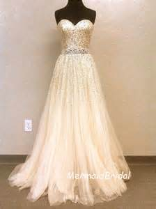 sequin bridesmaid dress etsy wedding finds sequin inspired wedding